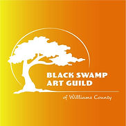 Black Swamp Art Guild
