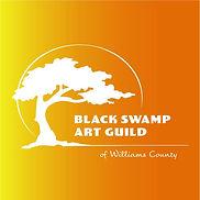 Black Swamp Art Guild