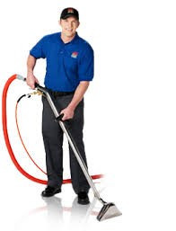 Carpet Cleaning Atlanta Carpet Cleaning Vinings Carpet