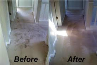 Carpet Cleaning Atlanta Carpet Cleaning Vinings Carpet