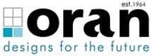 Oran-Logo_edited.jpg
