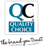 Quality Choice Products.png