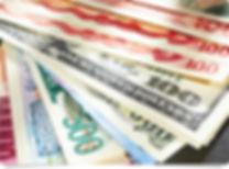 Forex-Money_0.jpg