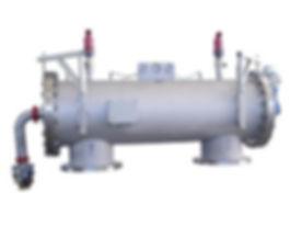Rotor-Jumbo-300x225.jpg