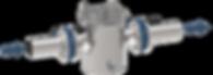 INSTALLAZIONE 3D PUMPFIL IN LINEA_ANONIM