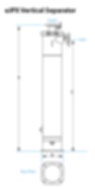 eJPX-Vertical-Separator.png
