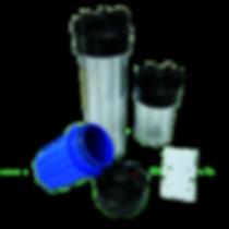 Kunststof-filterhuizen_bigblue_klein-150