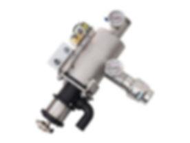 Aquaspeed-300x225.jpg