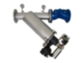 turbonet-zonder-logo-300x225.jpg