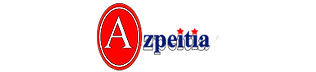 azpeitia.png