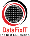 original-logos-2014-Jan-9799-655652 (1).