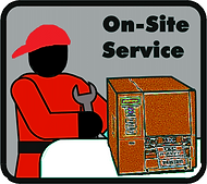 Onsite Computer Repairs Newcastle