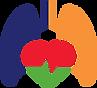 H&L Logo C.png