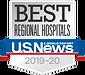 regional-hospitals.png