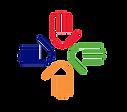 Bayamon Logo C.png