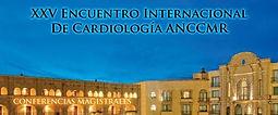 cardiologo-11.jpg