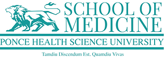 School of Medicine Logo (Blue).png