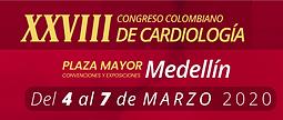 Banner_Congreso_2020_convocatoria.png