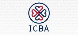 ICBA.jpg