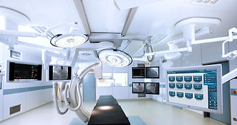 Operating-Room-Management-Market.jpg