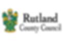 Rutland cc.png