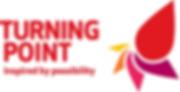 Turning Point Logo.png