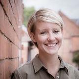 Dr Stevie-Jade Hardy Image