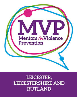 Mentors In Violence Leicester Leicesters