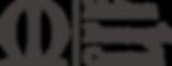 mbc_logo_grey.png