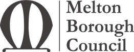 Melton Borough Council Logo