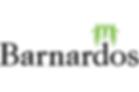 2019_Barnardos.png