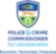 LPCC_Crest_Logo_CMYK_300dpi.png