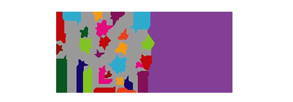 VRN Logo News.png