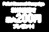 アートボード 4_2x.png