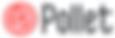 アートボード 20_2x.png