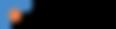 bitFlyer_logo_v_透過、ロゴマーク+ロゴタイプ横並び.png