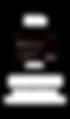 アートボード 51_2x.png