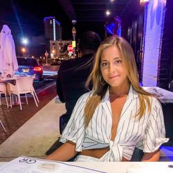 Katelyn Lucci