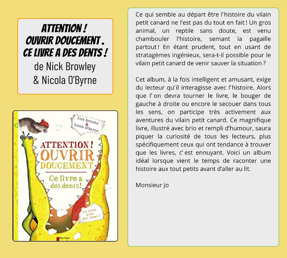 Attention!_Ouvrir_doucement._Ce_livre_a
