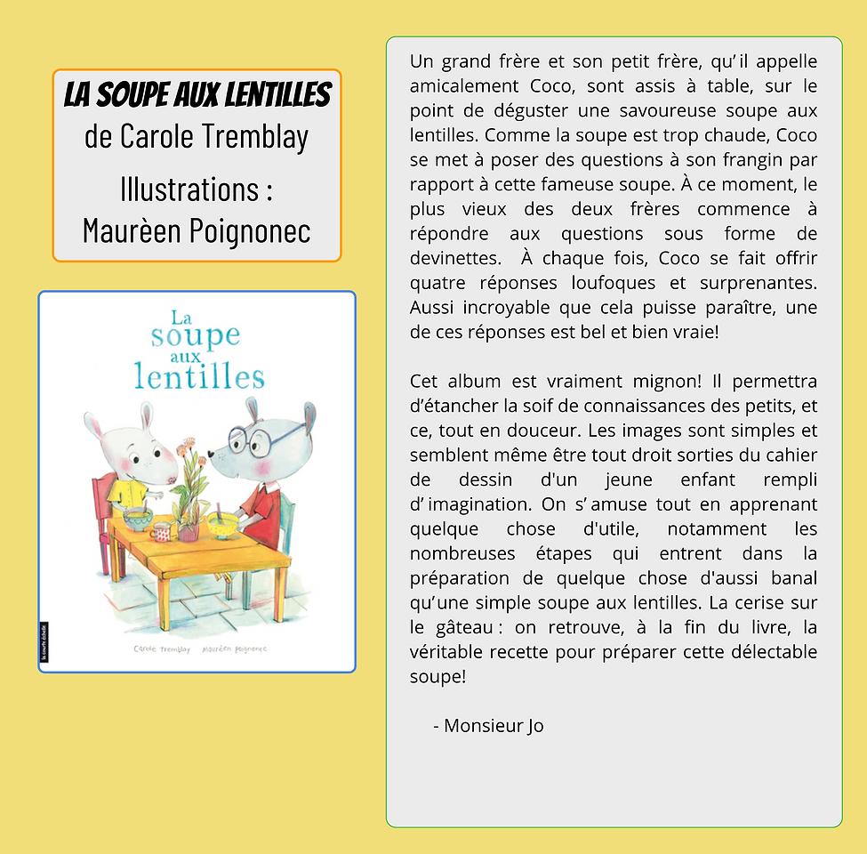 Soupe aux lentilles - Avril 2019.png