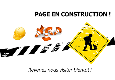 site-en-construction.png