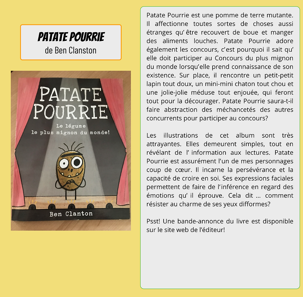 Patate pourrie - Avril 2019 (3).png