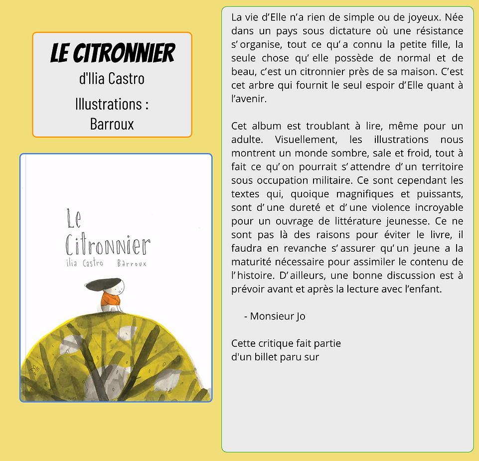 Citronnier - Avril 2019.png
