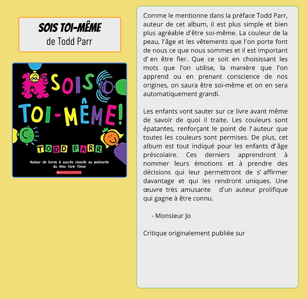 Sois_toi-même_-_Avril_2019.png