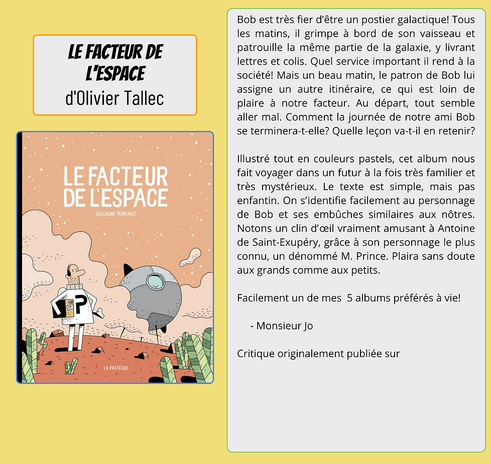 Facteur - Avril 2019.png