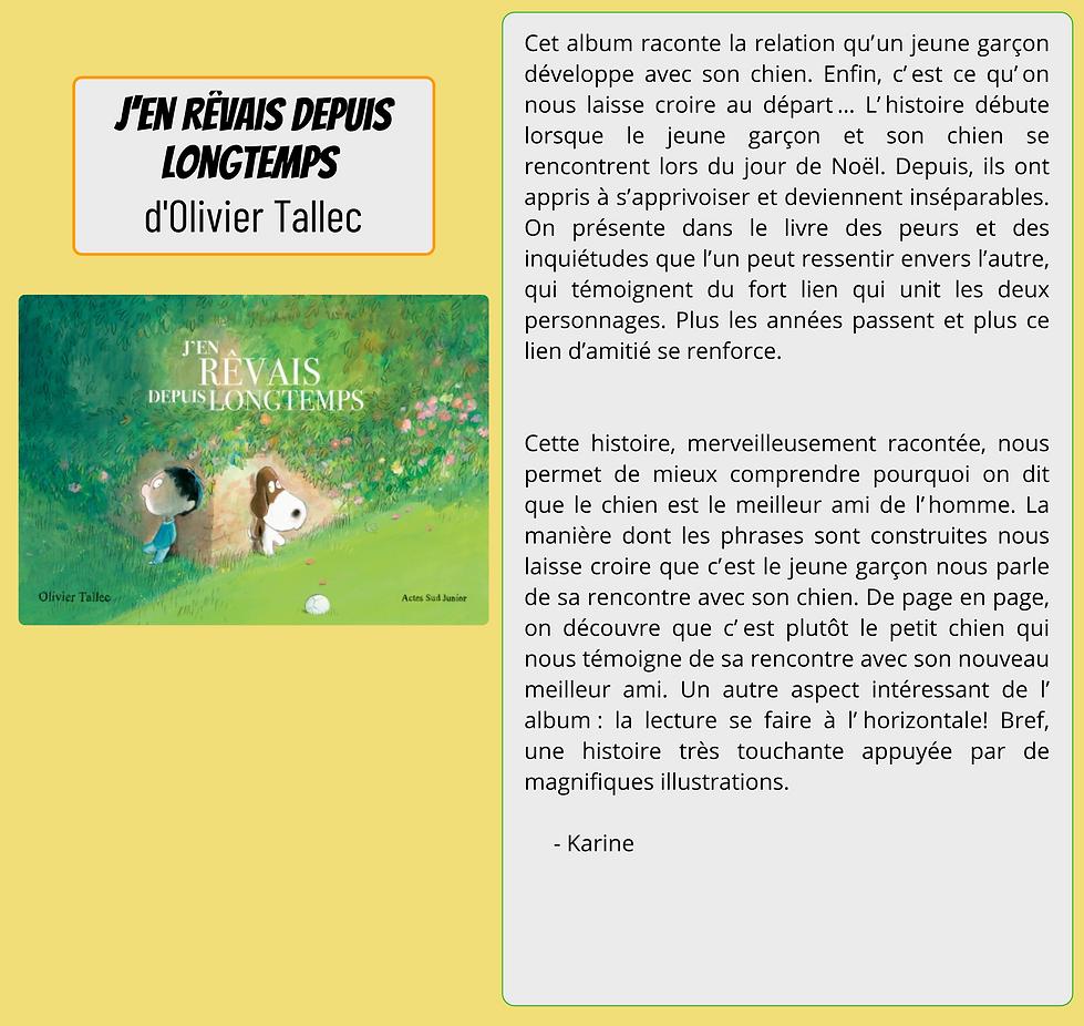 J'en_rêvais_-_Avril_2019.png