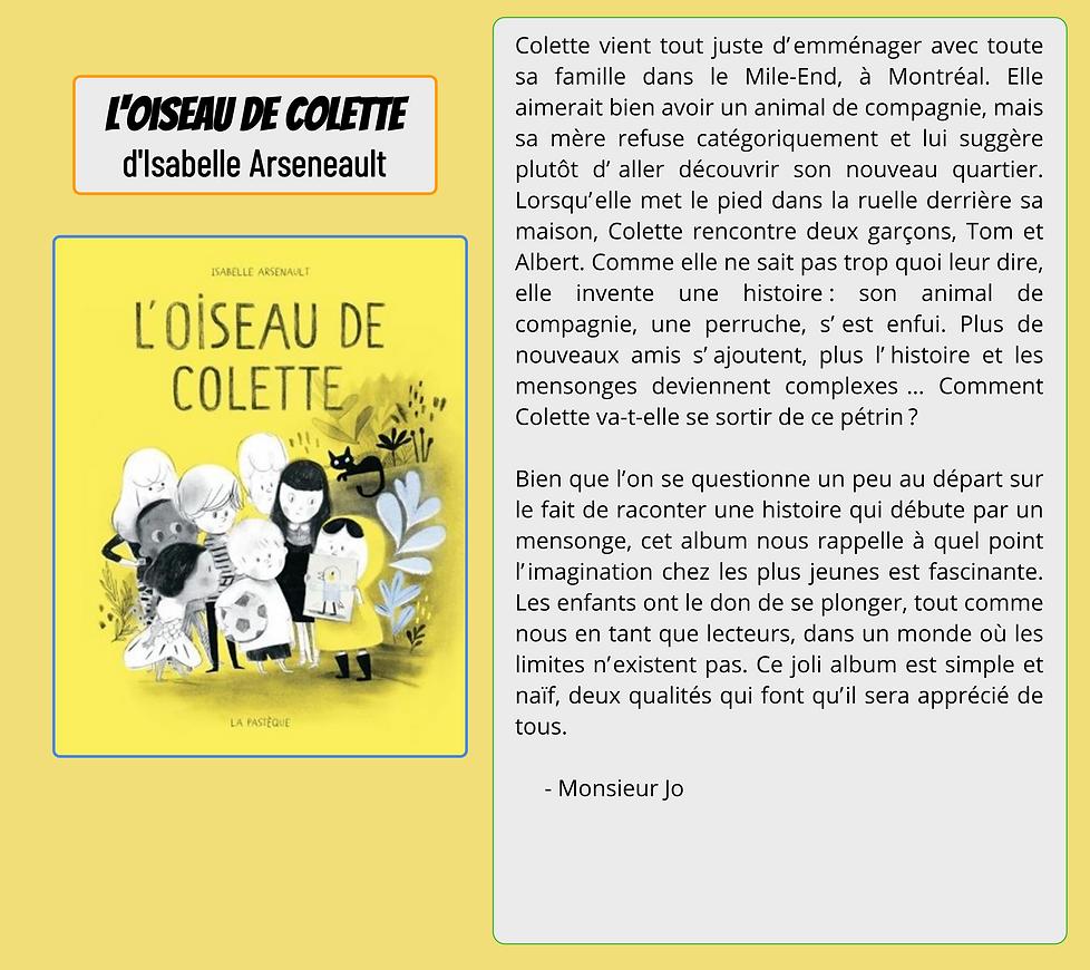 Colette - Avril 2019.png