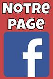 FB (2).png