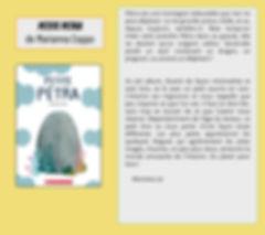 Petite Petra - Mai 2019.jpg