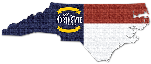 Old North State Tours LLC